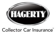 hagerty.com screenshot